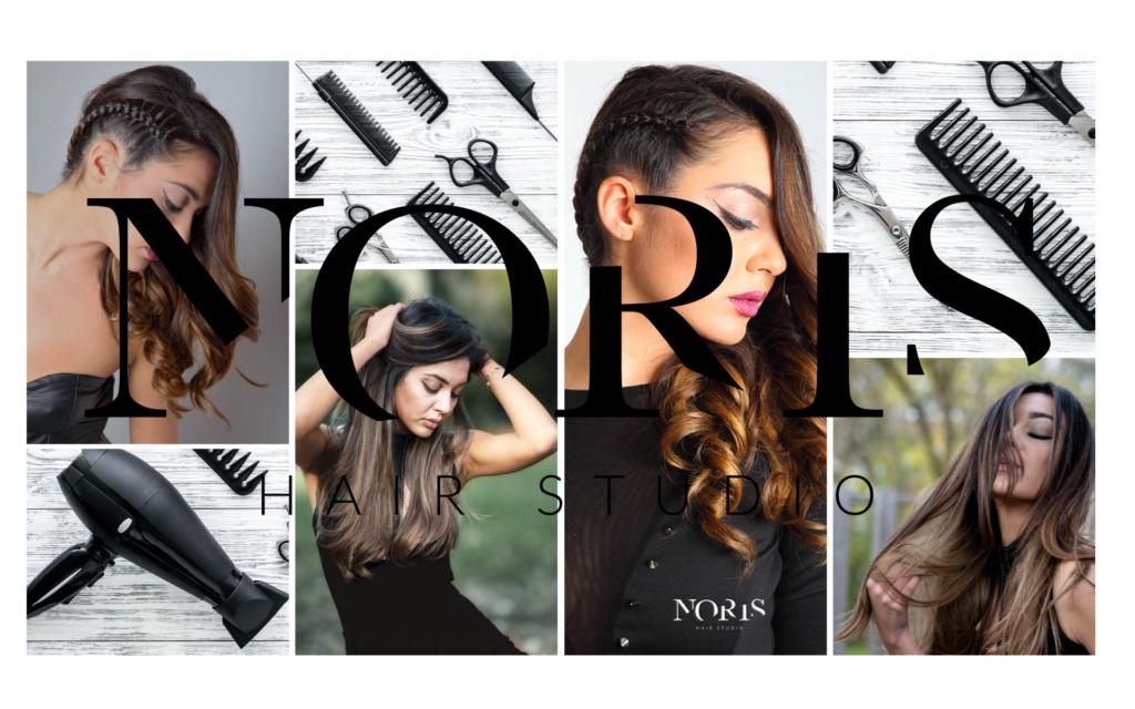 advertising-per-negozio-di-parrucchiere-donna