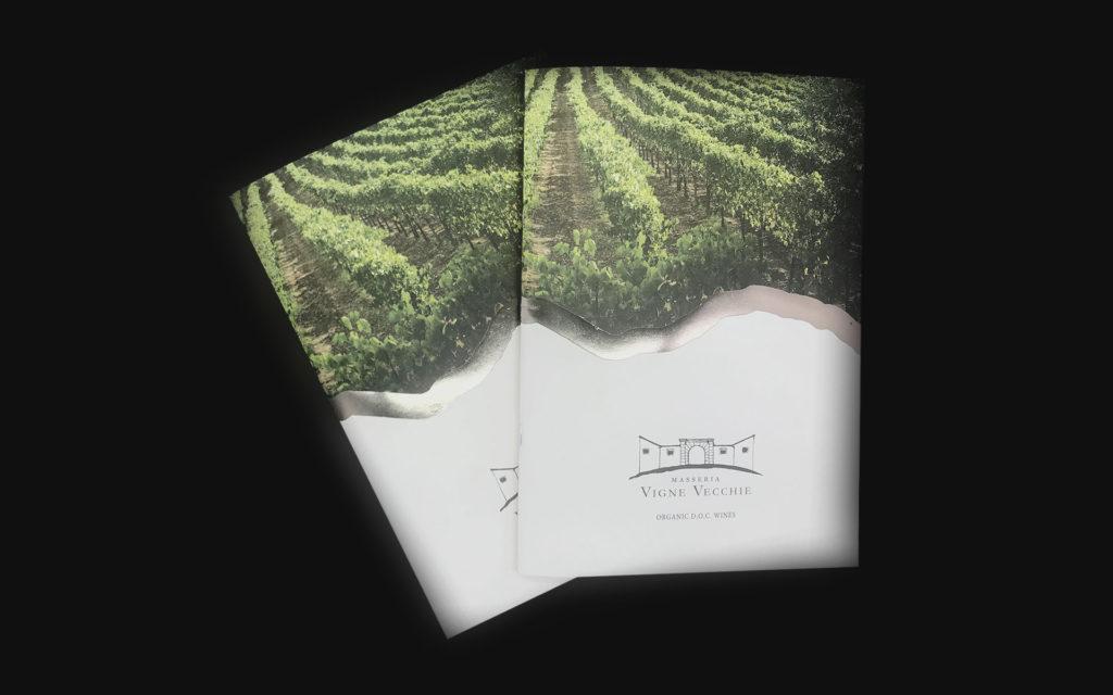 catalogo-prodotti-per-azienda-vinicola