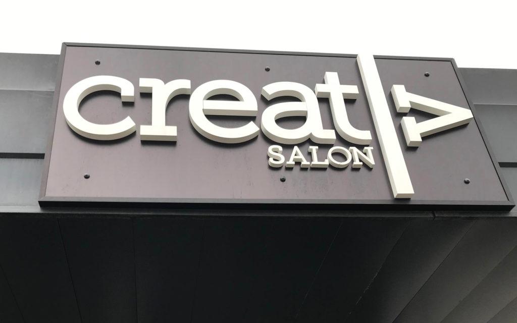 insegna-per-parrucchiere-e-barbieri