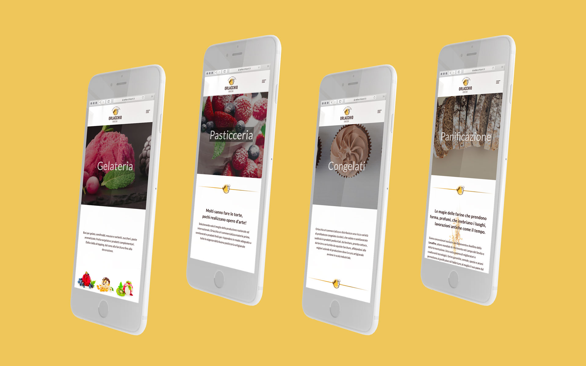 orlacchio-rl-benevento-sito-web-responsive