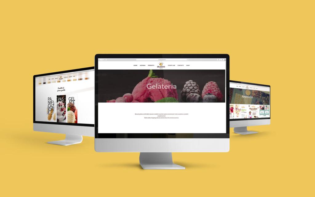 orlacchio-srl-benevento-sito-web-desktop-prodotti-di-prima-qualità