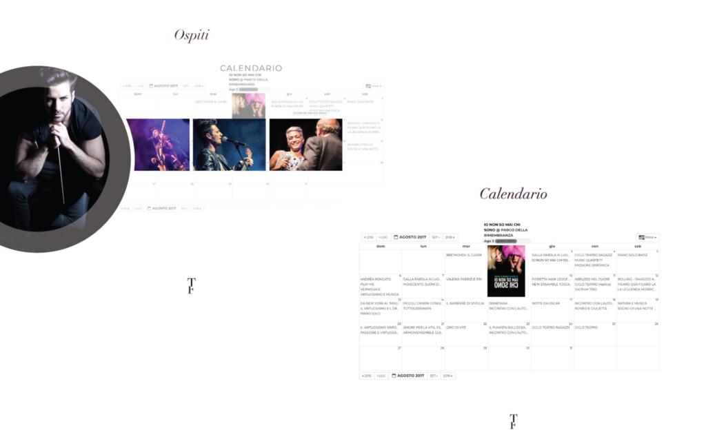 pagine-di-presentazione-sito-web.jpgfestival-internazionale-di-mezza-estate-tagliacozzo