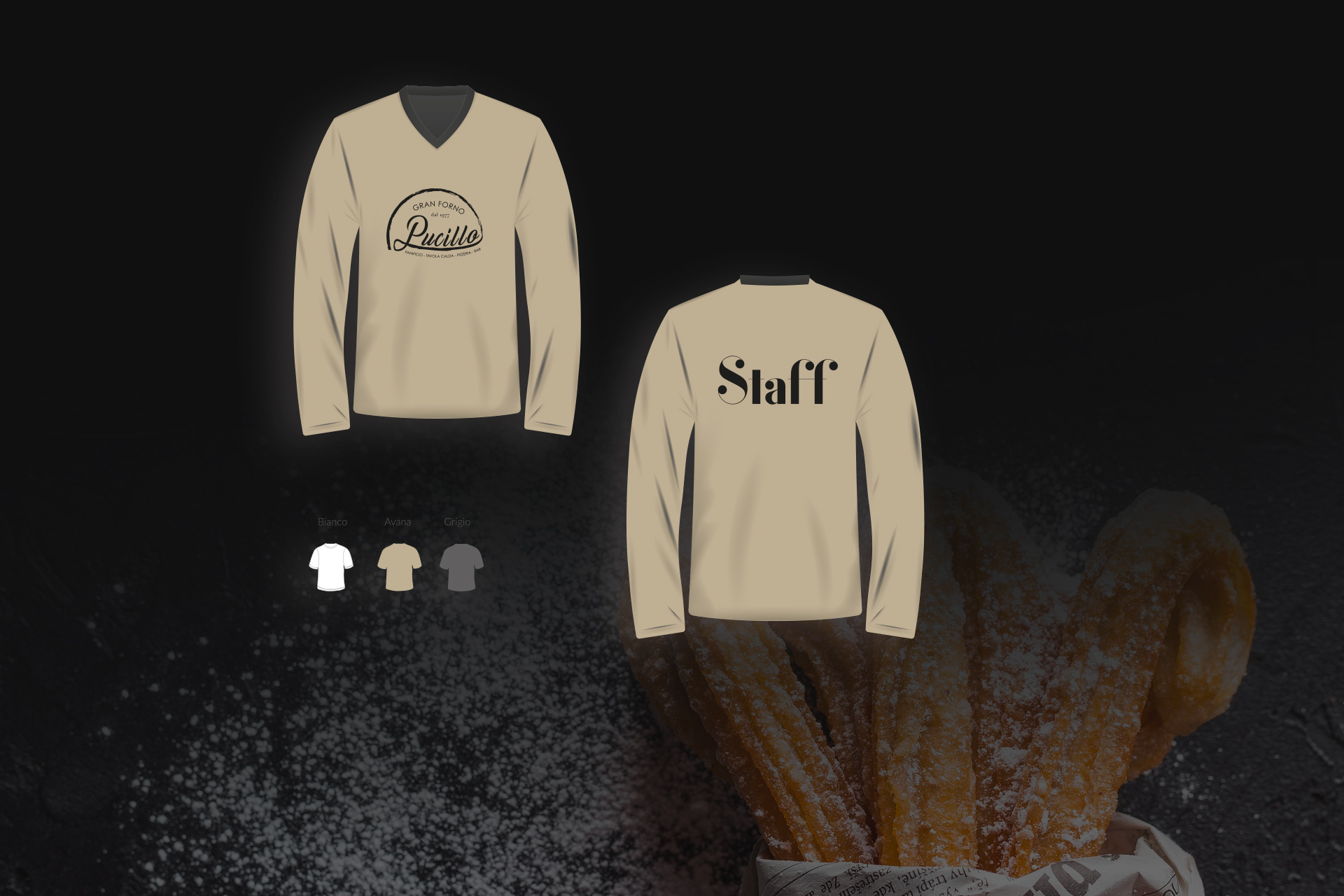 progetto-integrato-applicazione-logo-su-t-shirt