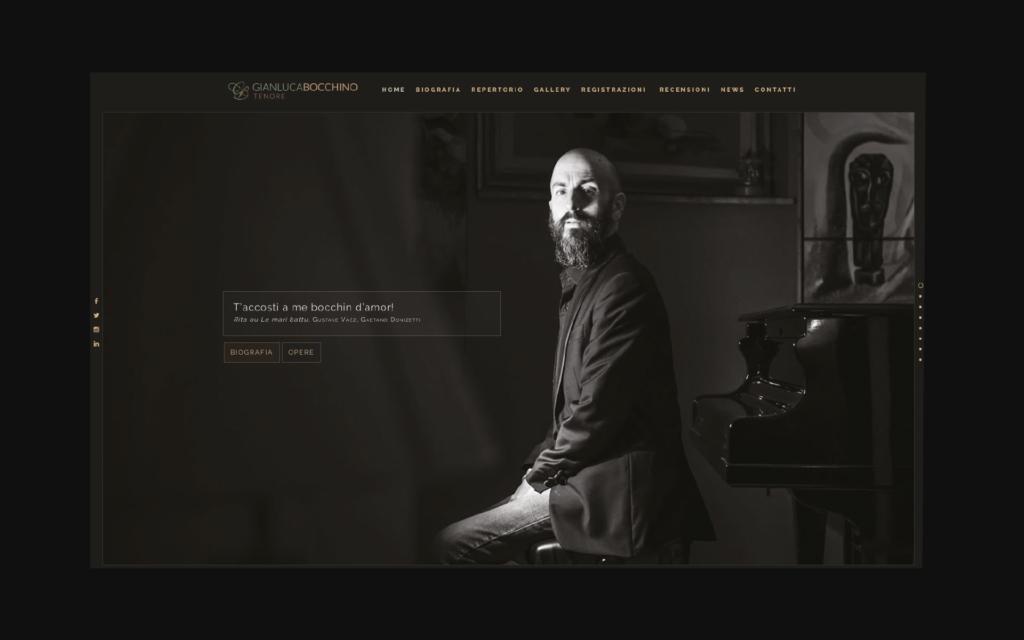 realizzare-sito-internet-per-cantante-lirico