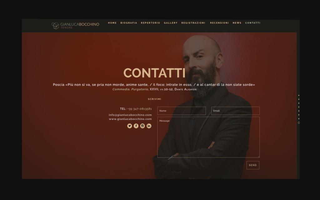 sito-web-per-tenore-o-contante-lirico-gianluca-bocchino-benevento
