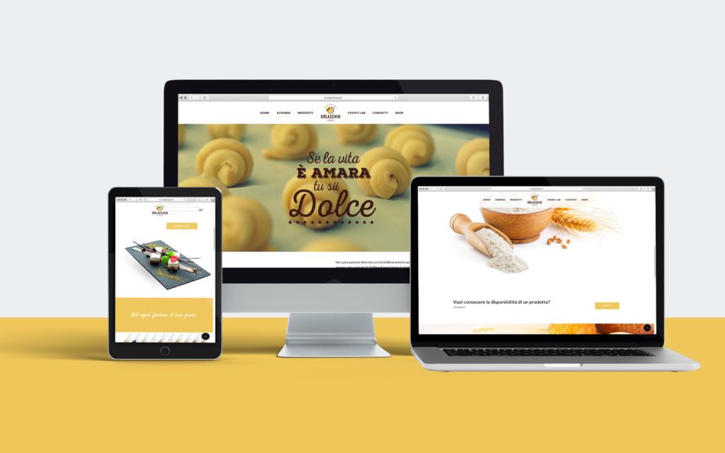 sito-web-prodotti-per-pasticceria-panificazione