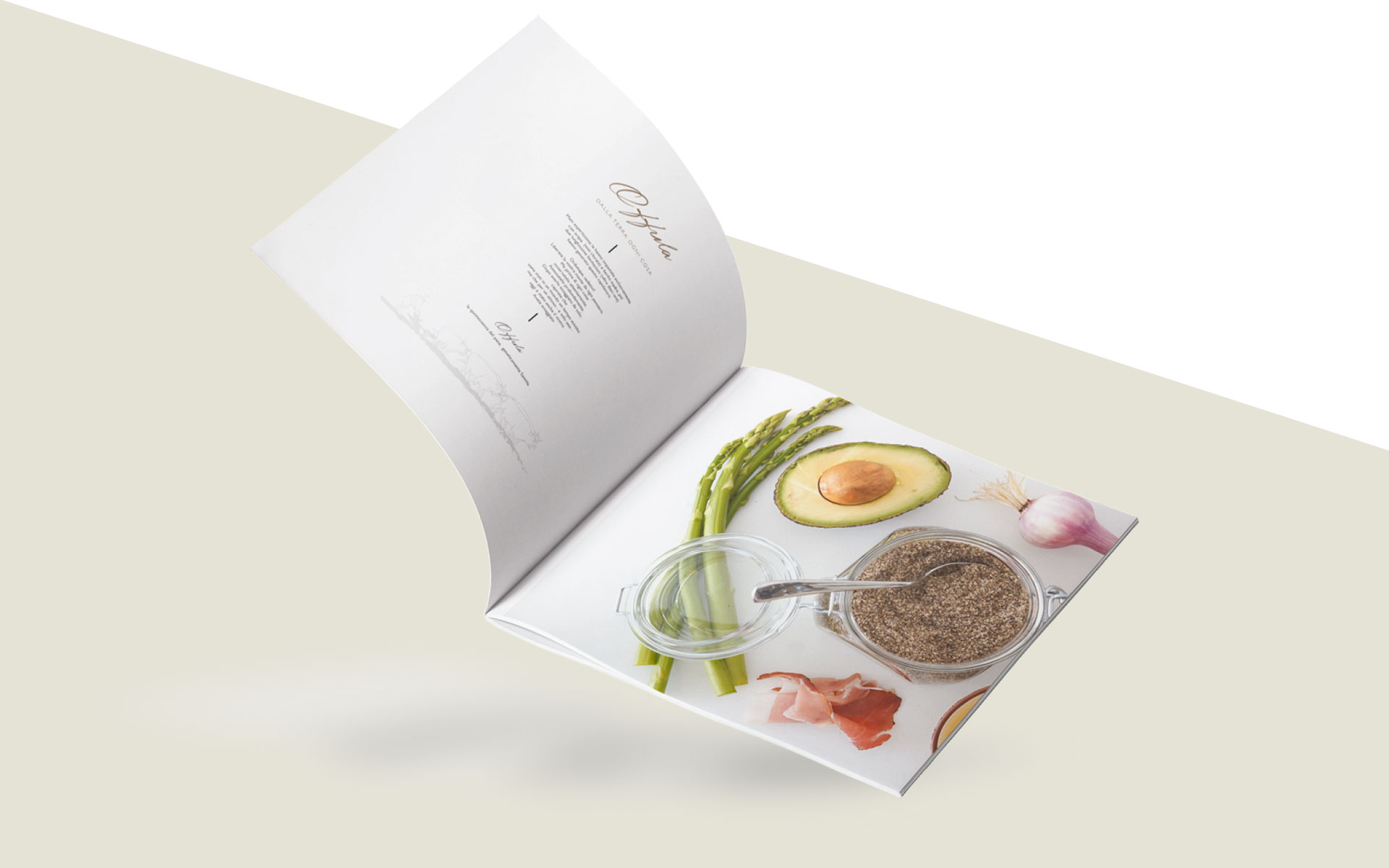 catalogo-per-prodotti-bio-e-naturali