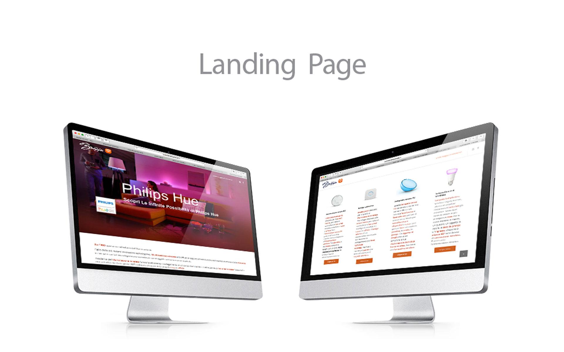 landing-page-efficace-per-negozio-di-illuminazione
