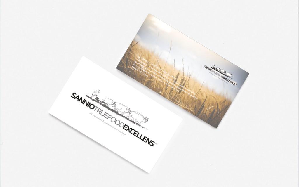 sanniotruefoodexcellence-prodotti-biologicie-naturali