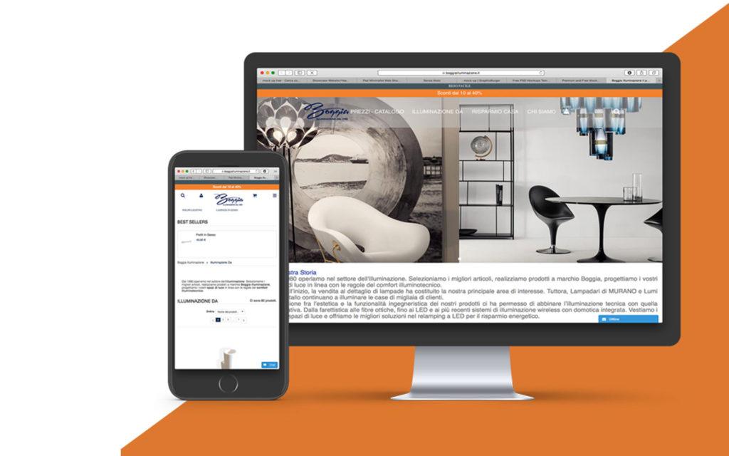 sito-web-e-commerce-avellino-boggia-illuminazione